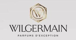 Logotipo de WILGERMAIN COMPANY