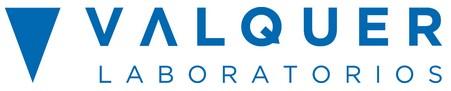 Logotipo de VALQUER LABORATORIOS