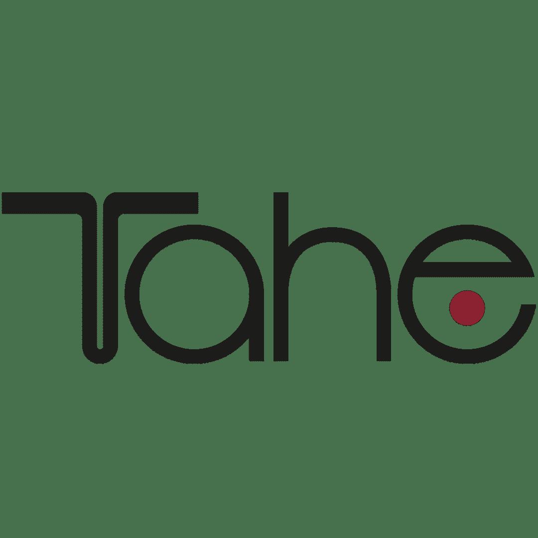 Logotipo de TAHE PRODUCTOS COSMETICOS