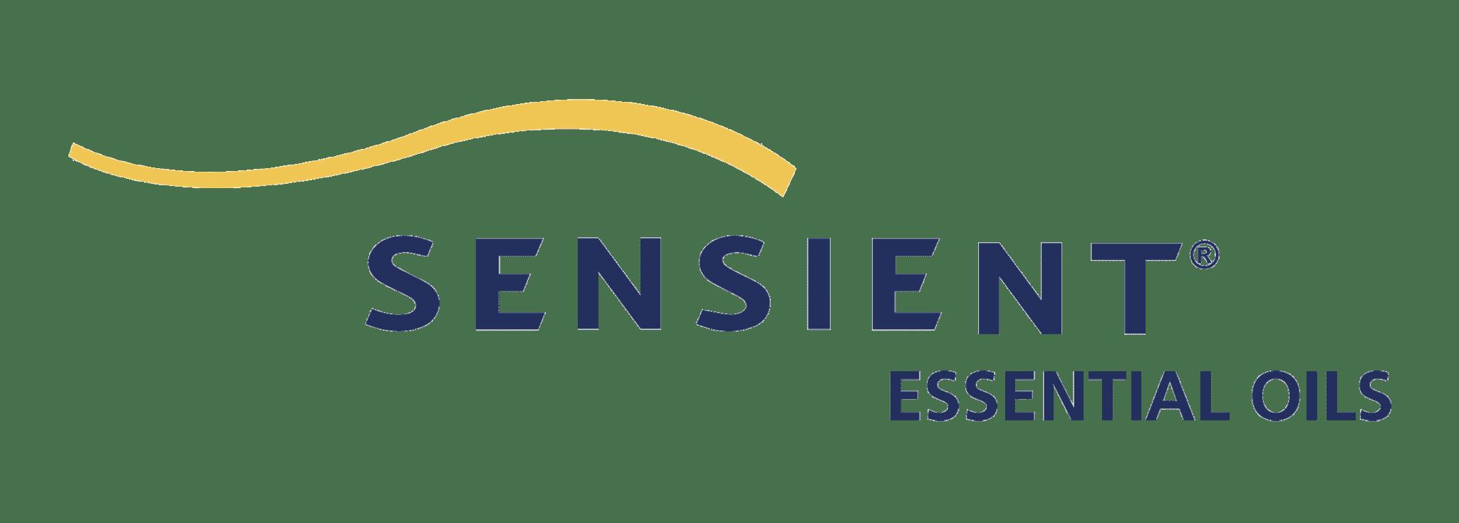 Logotipo de SENSIENT TECHNOLOGIES ESSENTIAL OILS, S.L.